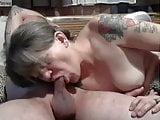 anal doggy compilation hd