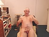 Xxx porno big cock