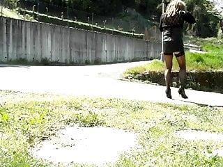 Slut prostitute...