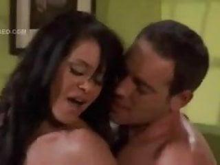 Hottie Pornstar Savannah Stern