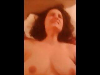 भारतीय लड़की blowjob
