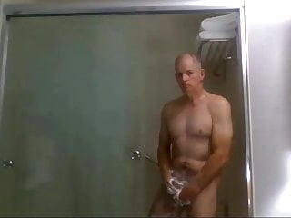 Daddy takes in a hotel...