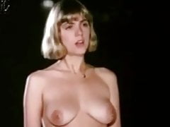 Celeb Boobs and Heavenly Areolas Vol.4