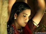 In Love With Indian Lover