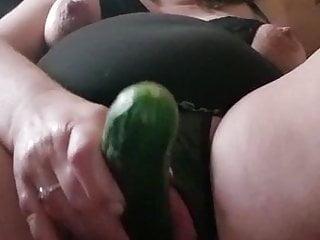 orgasmus milfPorn Videos