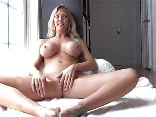 american milfs masturbate and fuck daily - janelleHD Sex Videos