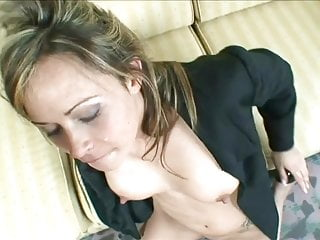 Good fuck for lonley housewife c5m...