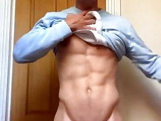 سکس گی Hunk shows his big tool straight guys go gay (gay) straight gay (gay) monster cock gay (gay) masturbation  hd videos gay men (gay) gay male (gay) gay guys (gay) black  big dick gay (gay) big cock gay (gay) big cock  amateur