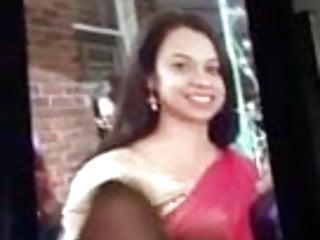 jerking off to my hot indian bengalirandi elder sister didi HD Sex Videos