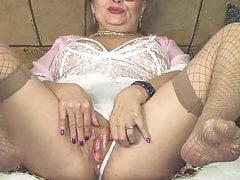 piss holefree full porn