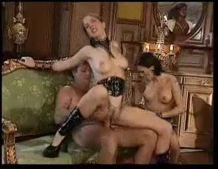 Intensiver Amateur Orgasmus Cuckold Amateur Cuckold