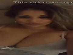3rabi hardcore sexy hijabPorn Videos