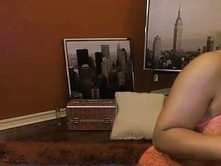 XXXlola - Webcam - 002