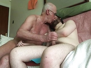 Laabanthony naughty young man and daddy b2-7