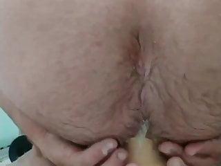 plug anal 8cmHD Sex Videos