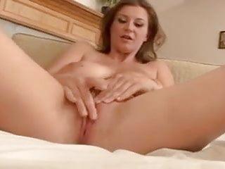 Sara Stone fucks with her neighbour