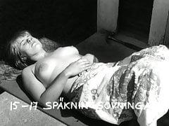 en film i gult (1967)free full porn