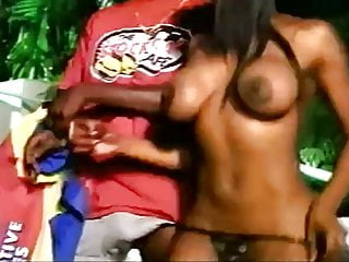 Porno Music Video 2