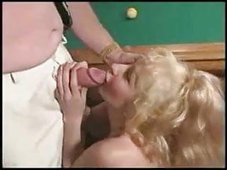2 Mature Milf With An Old Guy F70 Online Porno Ingyen Nezheto