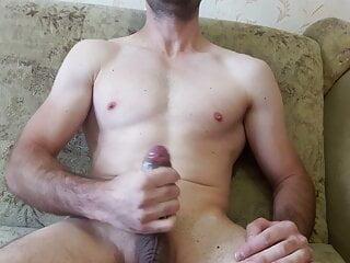 سکس گی Fit Guy Wank Dick in a Room. young fit (gay) striptease  skinny  russian (gay) muscle  masturbation  hunk  hd videos handjob  gay muscle (gay) gay men (gay) gay jerking (gay) gay handjob cum (gay) gay guys (gay) gay family (gay) gay cock (gay) cute gay (gay) big white cocks (gay) big cock  amateur