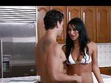 Sophia Bella - Atomic Hotel Erotica #2