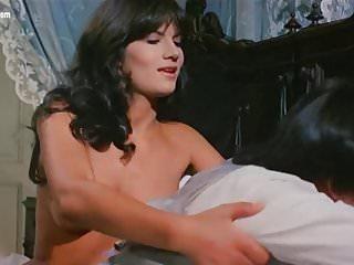 Pamela Prati Nieves Navarro La moglie in bianco