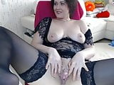 Father doughter sex videos