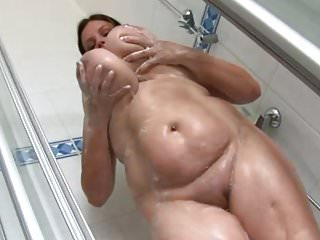 Boobs compilation hd...