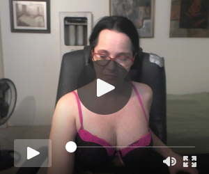 WHY CAM MODELS ARE BITCHES TO VIEWERS PART 2