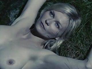 Kirsten Dunst - Melankolija