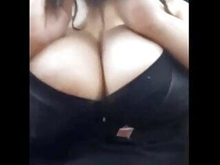 Porn girl...