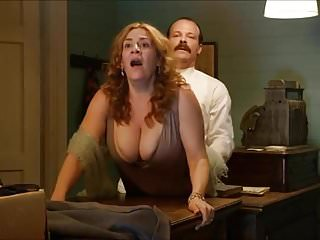 Celebrity Big Tits - Celebrity big tits, porn - videos.aPornStories.com
