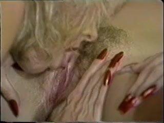 Tori Welles Classic Latina Tori Welles Pornstar Latin Mobileporn