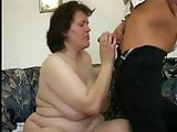 fat mature fucks younger lover