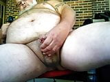 kiven smith s wife nude pic