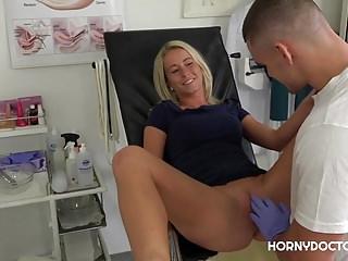 hardcore porno kategorie