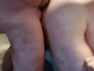 سکس گی chubby daddy old+young  latino  hd videos gay daddy (gay) fat gay (gay) fat  couple  chubby gay (gay) big cock  bear  bbw gay (gay) bareback  anal