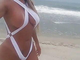 Elena Bayona 3e