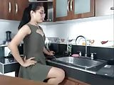 Travesti gostosa home video