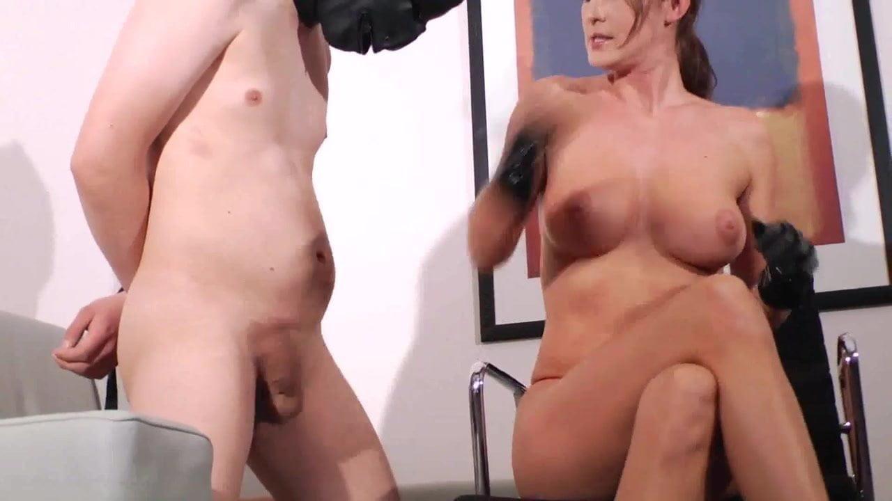 Angela Serna Porno angela auditions! - audition, blowjob, angela - mobileporn