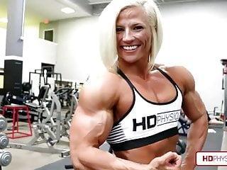 Video 1518810901: casey cumz, nude milf, blonde milf pussy, milf women, milf hd pussy, straight milf, blonde american milf, muscle milf