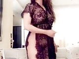 Hot nude girl models