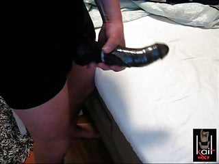 XXXX  hot, Wife wants to feel its