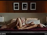 Celebrity marine vacth nude and naughty sex action scenes