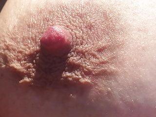 meine frau  my wife Porn Videos