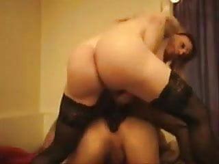 TTMM Orgy