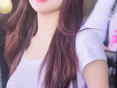 izone hyewon cum tribute 2Porn Videos