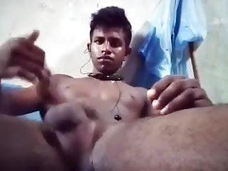 Sri Lankan Teen Gay Hand Job