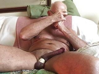 سکس گی Laabanthony just more sperm 1-2 muscle  masturbation  massage  hot gay (gay) hd videos handjob  gay sex party (gay) gay sex (gay) gay men sex (gay) gay fuck (gay) gay daddy (gay) gay cum (gay) gay cartoon (gay) gay blowjob (gay) fisting  british (gay) blowjob  black gay (gay) bareback  anal