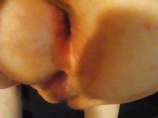 Legjobb pornó videók öntés